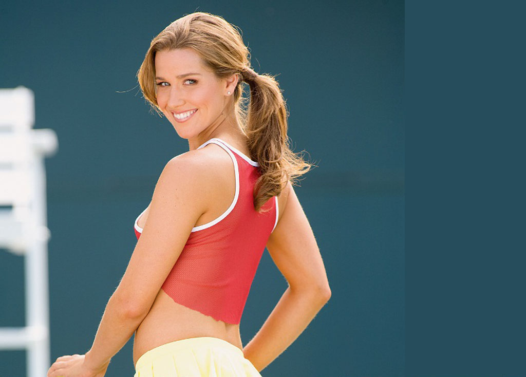 Phrase sorry, Ashley harkleroad hot tennis players female with