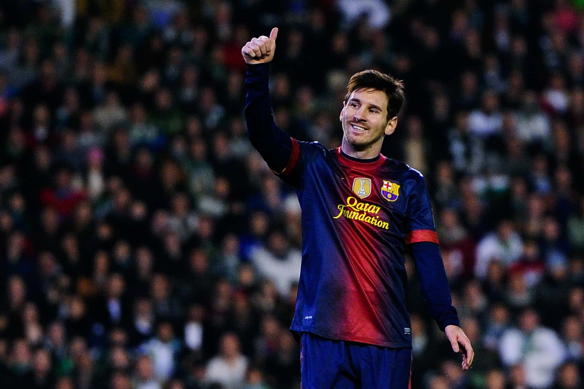 soccer archives sports beem lionel messi net worth and salary how rich he is his estimated salary at fc barcelona as of 2015 is 44 68 million 40 million