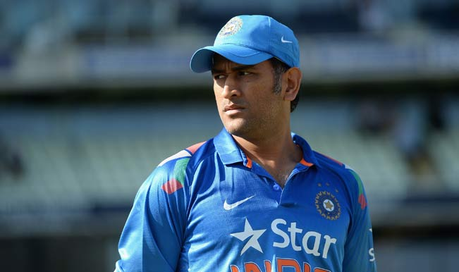 10 Most Highest Paid Cricketers 2016 Sports Beem