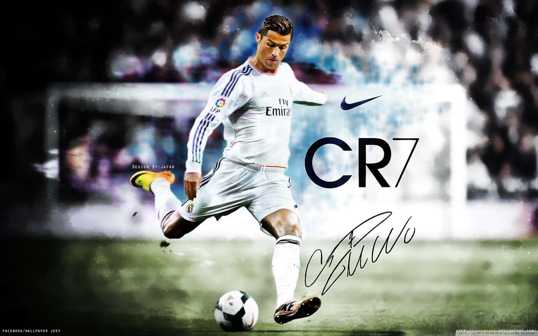 Cristiano Ronaldo Net Worth - Sports Beem