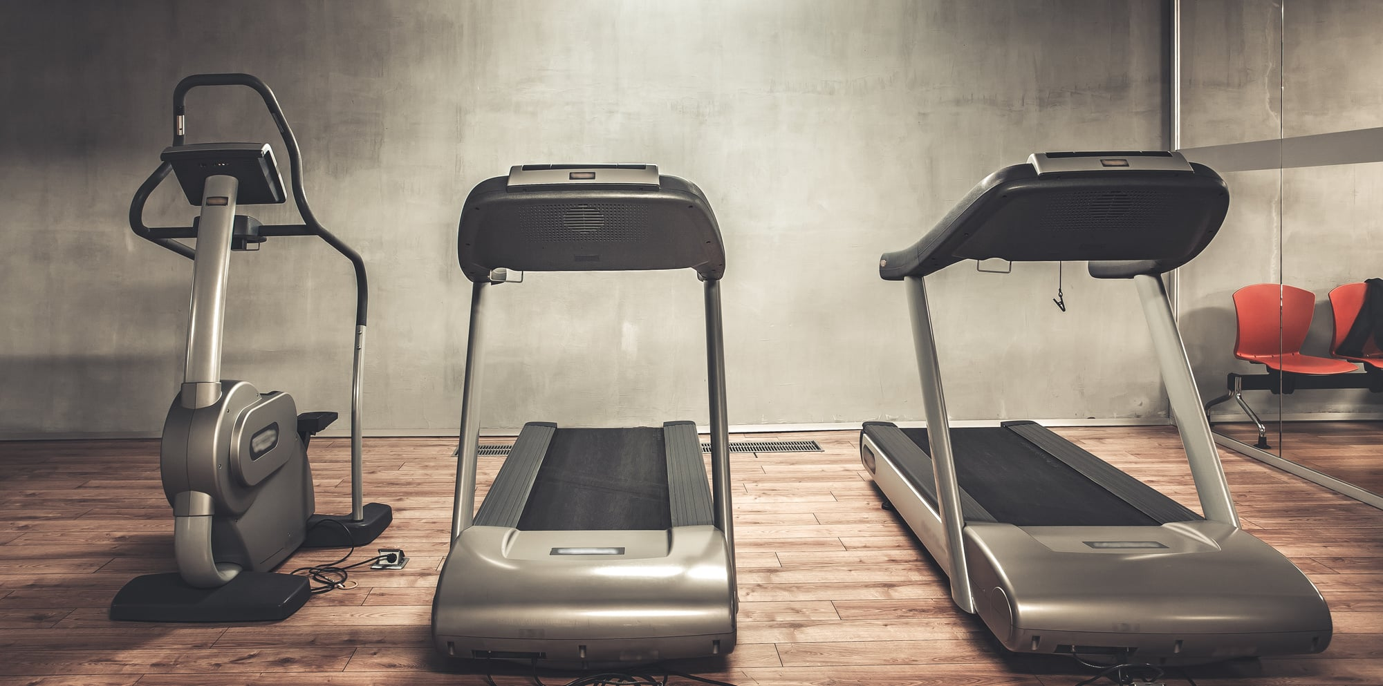 10 coolest cardio machines for your home gym